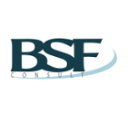 BSF CONSULT